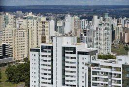 Queda da taxa Selic e mudanças no sistema de financiamento aquecem venda de imóveis
