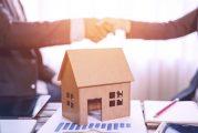 Imobiliárias devem aderir ao eSocial