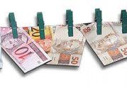 UNICRECI/DF: Inscrições para Prevenção à Lavagem de Dinheiro – 3ª edição