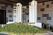 Na contramão da crise, imóveis de luxo lideram crescimento da construção