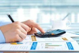 Com queda de juros, portabilidade de crédito imobiliário dispara 175%