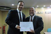 UNICRECI/DF certifica Corretores em Perícia e Fotografia