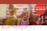 Inscrições Prorrogadas: Prêmio CBIC de Inovação