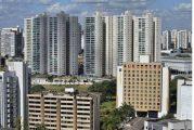 Queda de juros de financiamento aquece mercado imobiliário