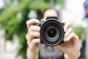 Fotógrafos dão dicas de como tirar boas fotos do imóvel
