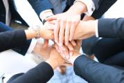 O que você precisa fazer para montar uma equipe de corretores que vendem imóveis com frequência
