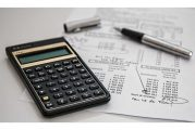 Financiamento comum x financiamento Minha Casa Minha Vida