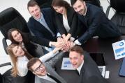 3 dicas para aumentar o estímulo do seu time de corretores de imóveis