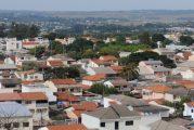 Mercado Imobiliário: Caixa Econômica trava financiamentos