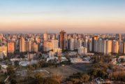 Mercado imobiliário mantém recuperação no terceiro trimestre