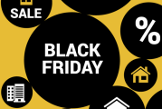 Black Friday e o mercado imobiliário