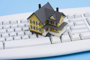 5 fatores que devem ser revistos no marketing digital imobiliário