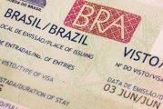 Imigrante que comprar imóvel poderá ter autorização de residência