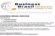 Business Brasil Imóveis