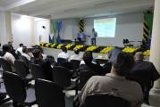 Curso de Administração de Imóveis em Sobradinho