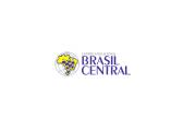 Colégio Brasil Central