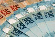 UNICRECI/DF: Inscrições para Prevenção à Lavagem de Dinheiro – 10ª edição