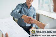 Ética empresarial: o que você sabe sobre este tema?