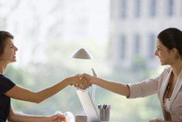 Como fazer uma negociação vantajosa