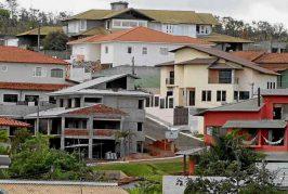 """""""A regularização é prioridade absoluta"""", diz presidente da Terracap"""