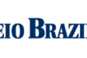 Correio Braziliense concede descontos aos Corretores de Imóveis do DF
