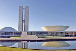 Corretores de Imóveis terão homenagem no Congresso Nacional