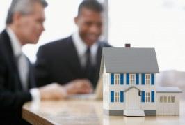 Momento é oportuno para investir em imóveis; confira algumas dicas para fazer uma compra segura
