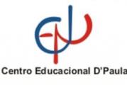 Centro Educacional D'Paula