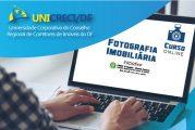 Curso de fotografia online para Corretores