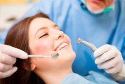 Plano odontológico para Corretores de Imóveis na ACI/DF