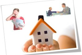 Quantas prestações posso atrasar no financiamento habitacional? Conheça as dicas para negociar as prestações em atraso