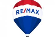 RE/MAX IMMOBILI – CJ – 11060