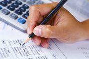 Imposto de Renda 2018: perguntas e respostas sobre a declaração
