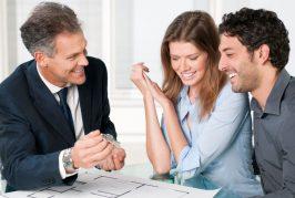 Corretor, você tem contratos assinados de todos os imóveis que você possui em sua carteira profissional?