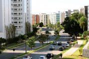 Guará comemora 49 anos com programação festiva em maio