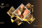 Vem ai mais uma edição do Prêmio Colibri no Distrito Federal