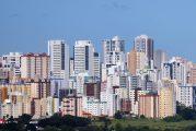 SECOVI/DF divulga Boletim Imobiliário de Abril
