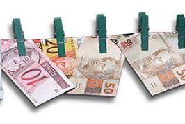 Inscrições abertas: Prevenção à Lavagem de Dinheiro – 3ª edição