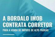 BORDALO IMOB CONTRATA – CJ 23764