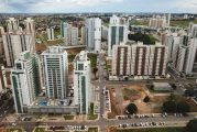 Participação de compradores no mercado imobiliário é a maior desde 2014
