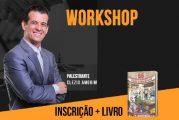 Workshop: Como Atender o Cliente do Mercado Imobiliário