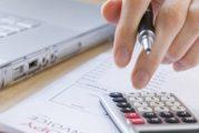 Bancos privados preparam crédito imobiliário ajustado pelo IPCA para endinheirado
