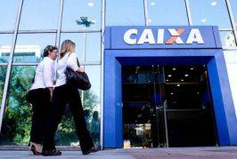 Caixa reduz juros para a compra de imóveis de até 1,5 milhão de reais