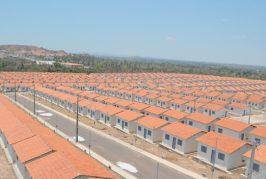 Minha Casa, Minha Vida abrange mais de 50% do mercado imobiliário do País