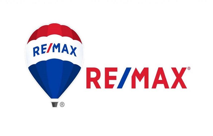 remax-1-1024x577
