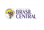 BRASIL CENTRAL