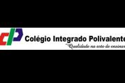 COLEGIO INTEGRADO POLIVALENTE