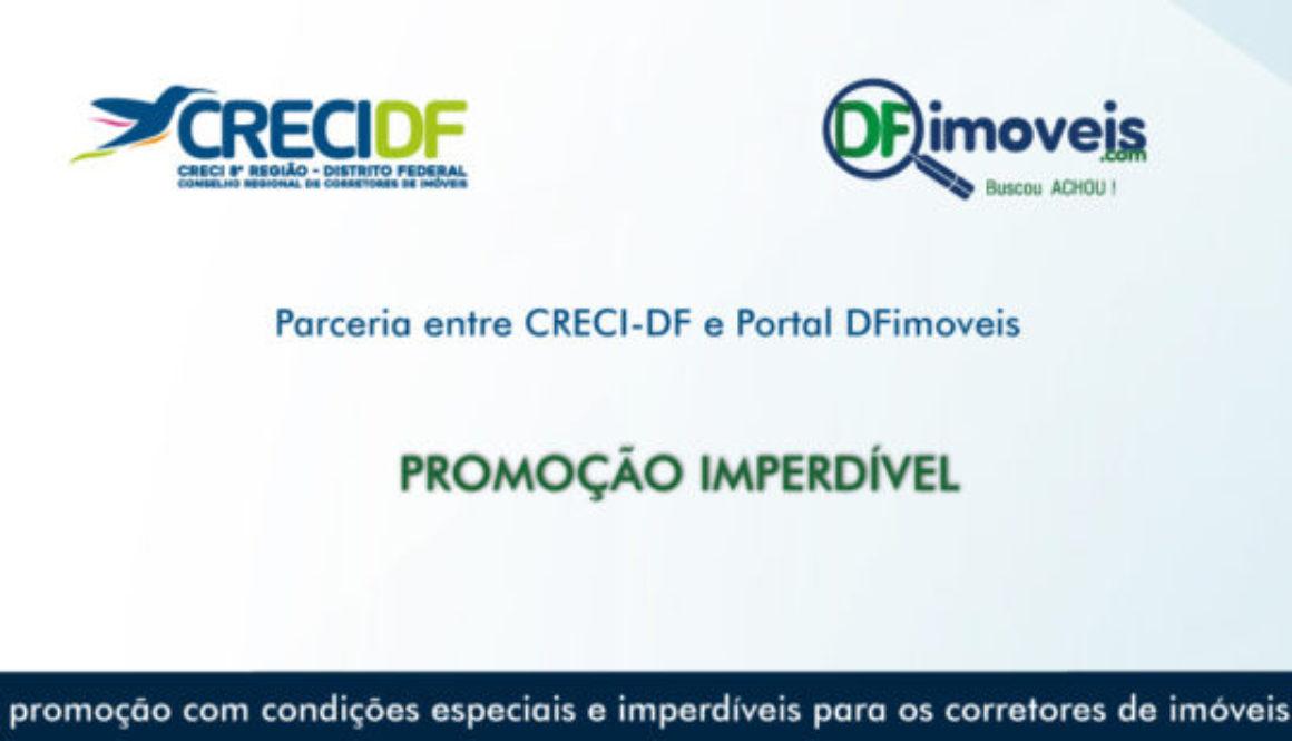 PARCERIA-DF-IMOVEIS