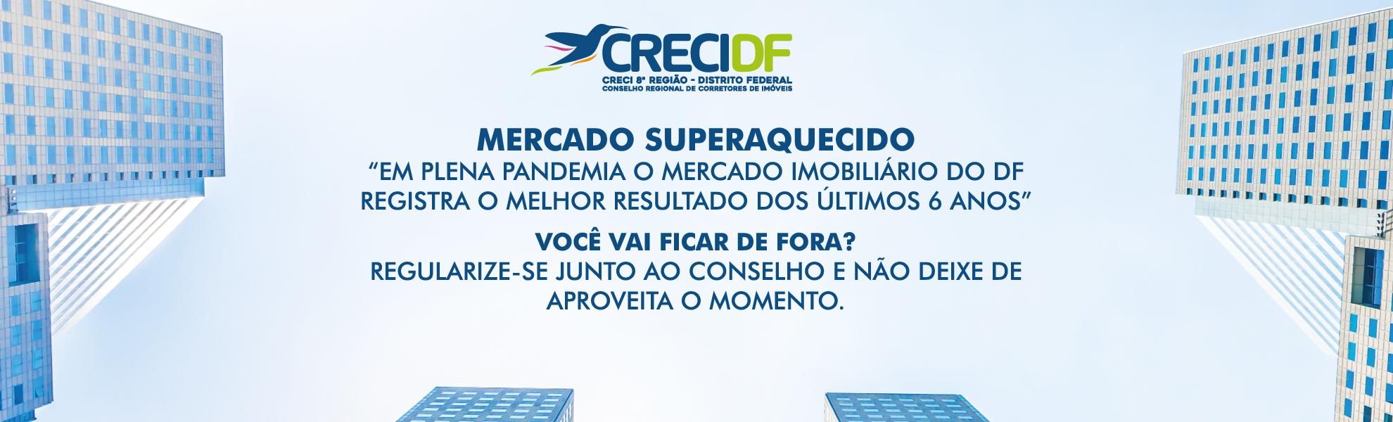 MERCADO-AQUECIDO-8