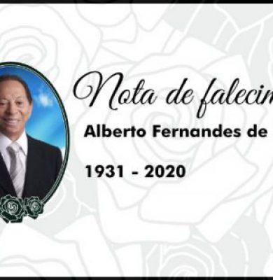 02.08.2020_falecimento_Alberto_Fernandes_slide